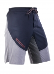 Men's Crossfit Shorts SNATCH Ultra Light