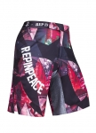 Men's CrossFit Shorts CITY Ultra Light