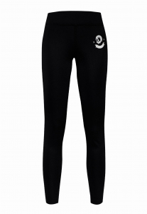 Women's Leggings Reflective CARBON