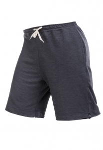 Men's Sweatshorts LOUNGE